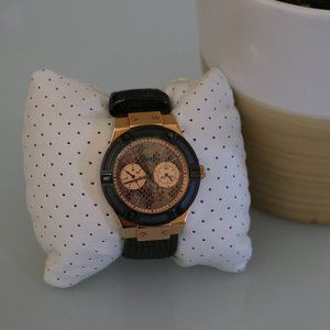 Guess Womans watch